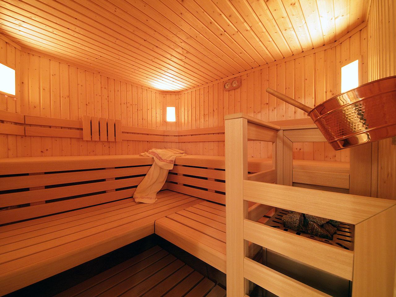 Künstlerisch Sauna Bilder Referenz Von Wellnesshotel